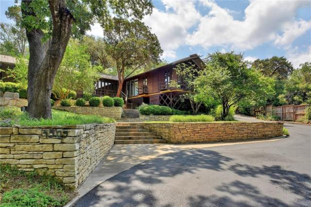 4509 Balcones Dr, Austin, TX 78731 (#7074854) :: The Gregory Group