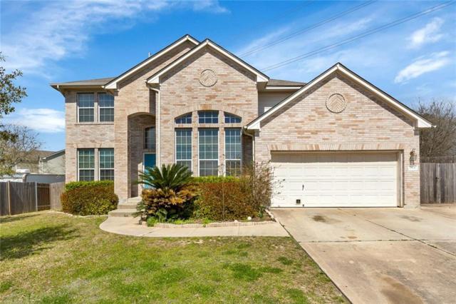 2324 Avenue N, Austin, TX 78727 (#7075749) :: Papasan Real Estate Team @ Keller Williams Realty