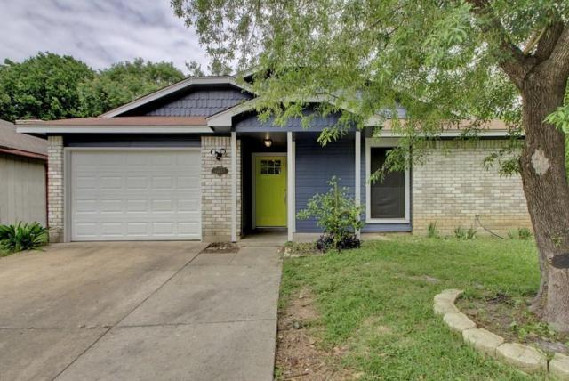 11837 Shropshire Blvd, Austin, TX 78753 (#7078878) :: The Gregory Group