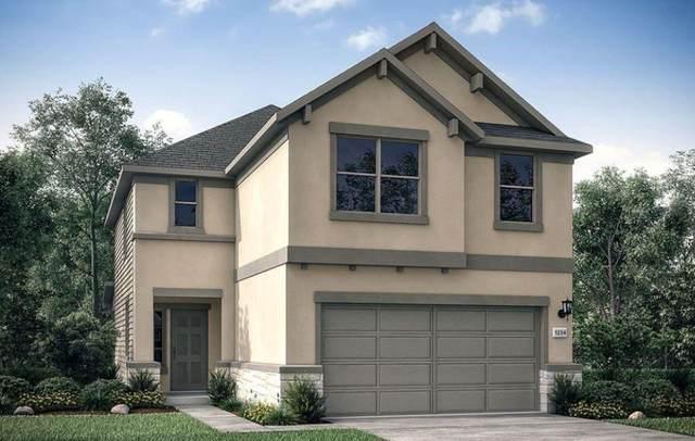 Austin, TX 78754 :: Lauren McCoy with David Brodsky Properties