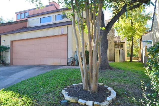 5207 Langwood Dr, Austin, TX 78754 (#7080592) :: Ana Luxury Homes