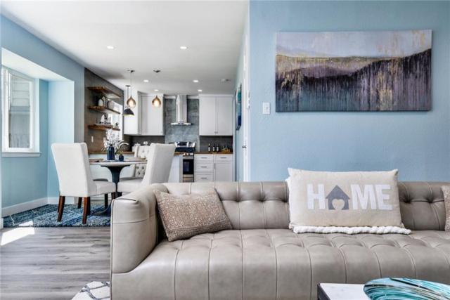 12905 Water Wheel Cv, Austin, TX 78729 (#7081186) :: Papasan Real Estate Team @ Keller Williams Realty