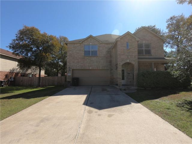 5902 Drystone Ln, Killeen, TX 76542 (#7083561) :: Ana Luxury Homes