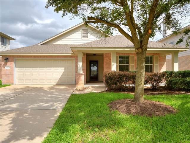 14809 Fernhill Dr, Austin, TX 78717 (#7083968) :: Papasan Real Estate Team @ Keller Williams Realty