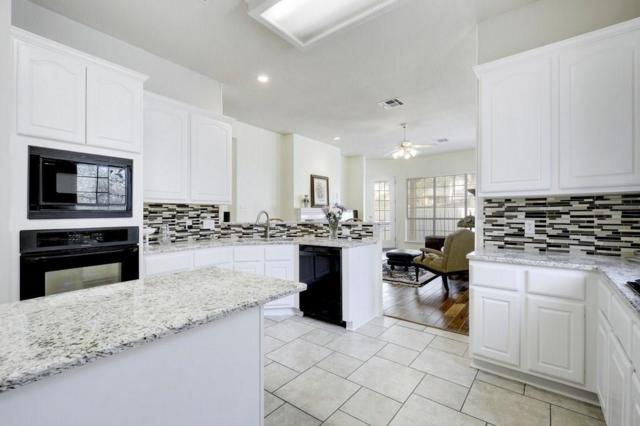 7204 Gentle Oak Dr, Austin, TX 78749 (#7084097) :: Zina & Co. Real Estate
