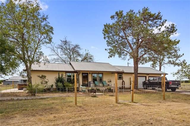 8358 N Us Highway 281, Lampasas, TX 76550 (#7084342) :: Douglas Residential