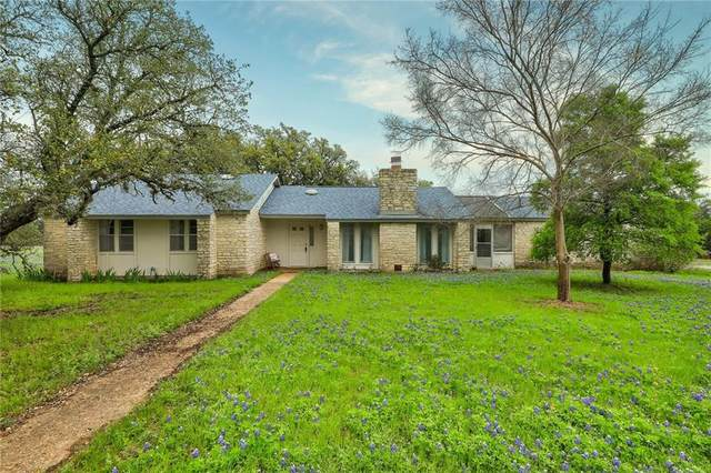 2231 Double File Trce, Liberty Hill, TX 78642 (#7084972) :: Zina & Co. Real Estate