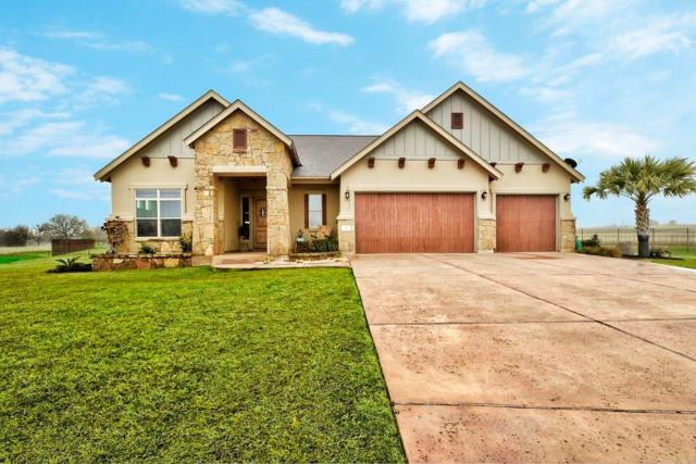 106 Broken Hill Rd, Kingsland, TX 78639 (#7088697) :: Ben Kinney Real Estate Team