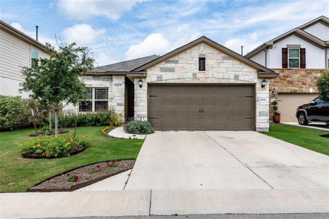 11308 Birlandier Ct, Manchaca, TX 78652 (#7089286) :: Realty Executives - Town & Country