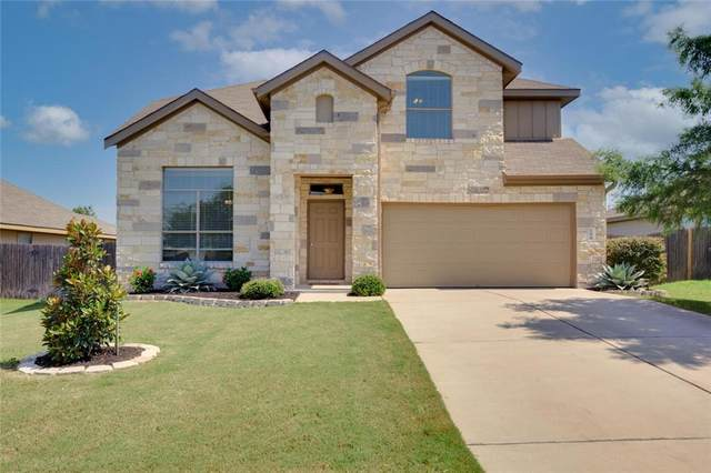 199 Antelope Plains Rd, Buda, TX 78610 (#7089658) :: Tai Earthman | Keller Williams Realty