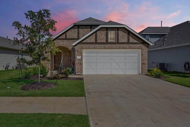 209 Gidran Trl, Georgetown, TX 78626 (#7089863) :: Zina & Co. Real Estate