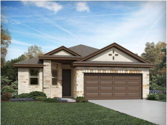 19025 Kimberlite Dr, Pflugerville, TX 78660 (#7090566) :: The Gregory Group