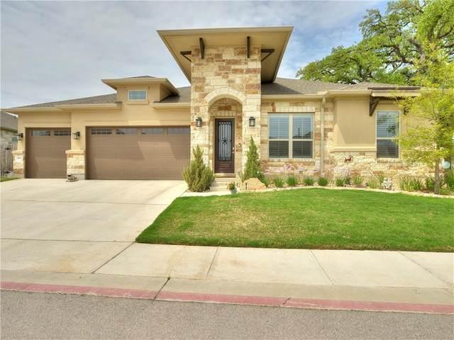 3933 Tavarez St, Round Rock, TX 78681 (#7091156) :: Papasan Real Estate Team @ Keller Williams Realty