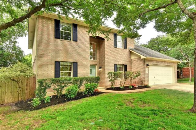 6207 Jumano Ln, Austin, TX 78749 (#7092284) :: Ana Luxury Homes