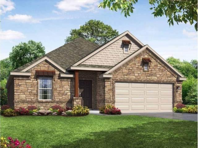 125 Blue Oak Blvd, San Marcos, TX 78666 (#7092485) :: Zina & Co. Real Estate