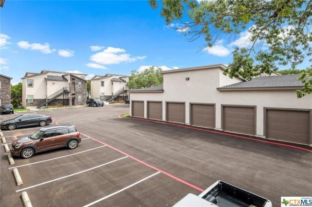 3067 View Ridge Dr #1, Spring Branch, TX 78070 (#7093553) :: Ana Luxury Homes