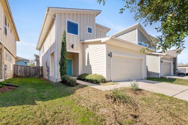 5304 Gooding Dr, Austin, TX 78744 (#7095223) :: Zina & Co. Real Estate