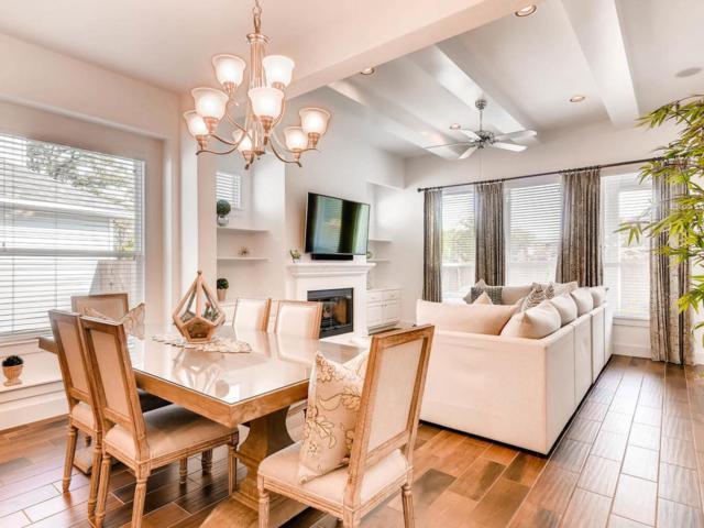 12900 Armaga Springs Rd, Austin, TX 78727 (#7098366) :: Ana Luxury Homes