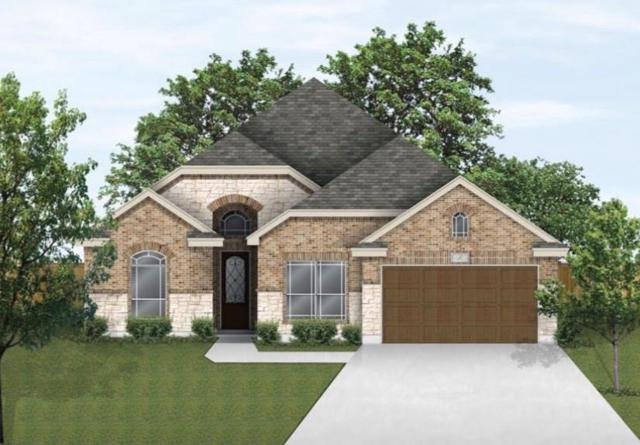 3629 Cinkapin Dr, San Marcos, TX 78666 (#7098660) :: The Perry Henderson Group at Berkshire Hathaway Texas Realty