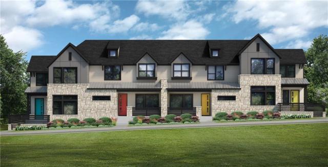 4308 Stromquist St, Austin, TX 78723 (#7100863) :: Ana Luxury Homes