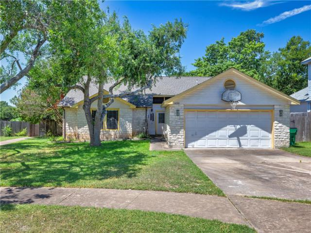 14200 Terisu Ln, Austin, TX 78728 (#7101123) :: The Smith Team