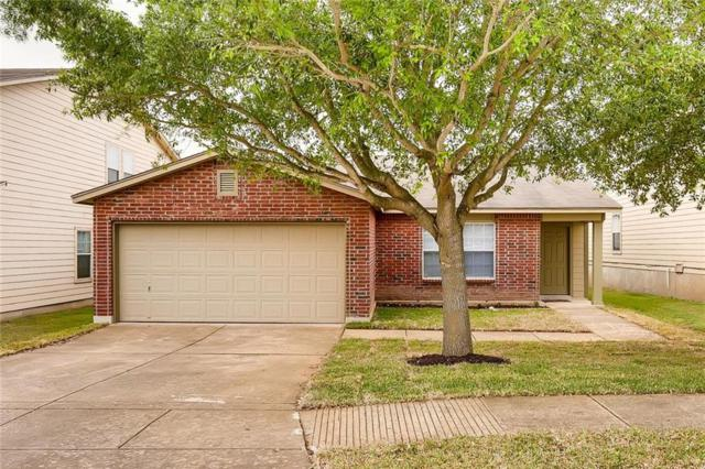 213 Gatewood Trce, Cibolo, TX 78108 (#7101438) :: Lancashire Group at Keller Williams Realty