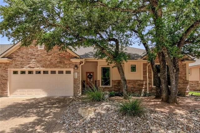 13804 Ashton Woods Cir, Austin, TX 78727 (MLS #7101442) :: Vista Real Estate