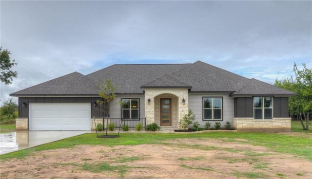 111 Del Rey Ct, Del Valle, TX 78617 (#7104155) :: The Perry Henderson Group at Berkshire Hathaway Texas Realty
