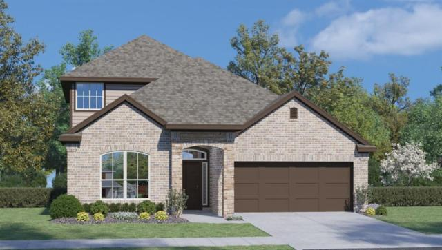 18400 Cercina Trl, Pflugerville, TX 78660 (#7104636) :: The Heyl Group at Keller Williams