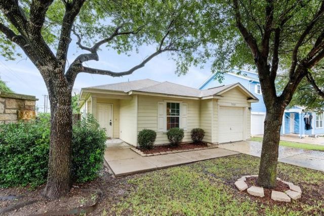 7001 Alegre Pass, Austin, TX 78744 (#7106021) :: Papasan Real Estate Team @ Keller Williams Realty
