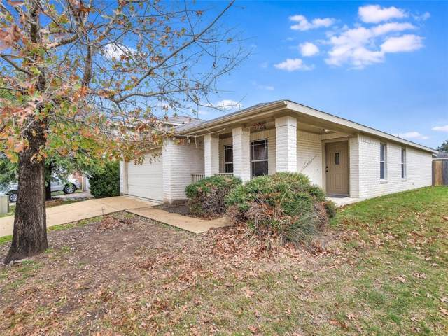 1725 Poppy Seed Ln, Austin, TX 78741 (#7106669) :: The Heyl Group at Keller Williams