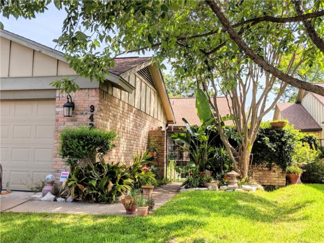 9429 Singing Quail Dr, Austin, TX 78758 (#7108139) :: Ana Luxury Homes