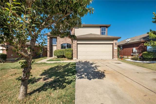 13608 John F Kennedy St, Manor, TX 78653 (#7108376) :: The Perry Henderson Group at Berkshire Hathaway Texas Realty