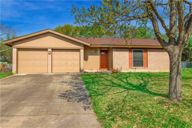 7102 Moat Cv, Austin, TX 78745 (#7108494) :: Ben Kinney Real Estate Team