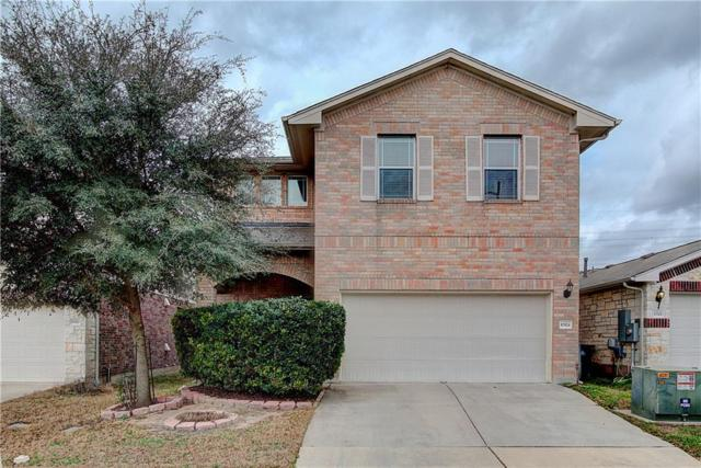 10924 Short Springs Dr, Austin, TX 78754 (#7109338) :: The Perry Henderson Group at Berkshire Hathaway Texas Realty