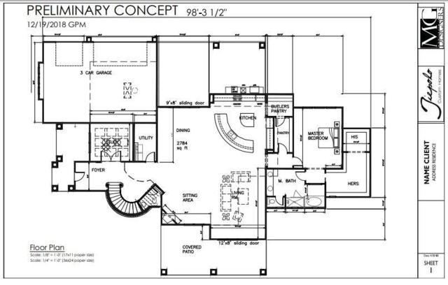 7202 Admirals Park, Jonestown, TX 78645 (#7109568) :: Ana Luxury Homes