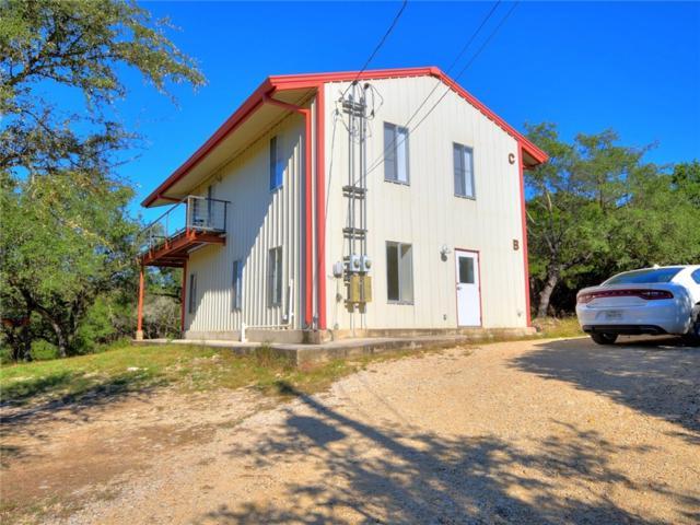 107 W Spoke Hill Dr, Wimberley, TX 78676 (#7110315) :: Papasan Real Estate Team @ Keller Williams Realty