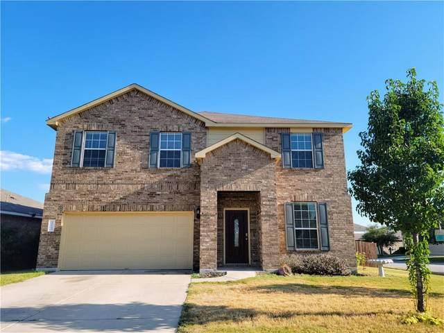 213 Whitewing Dr, Leander, TX 78641 (#7111996) :: Papasan Real Estate Team @ Keller Williams Realty