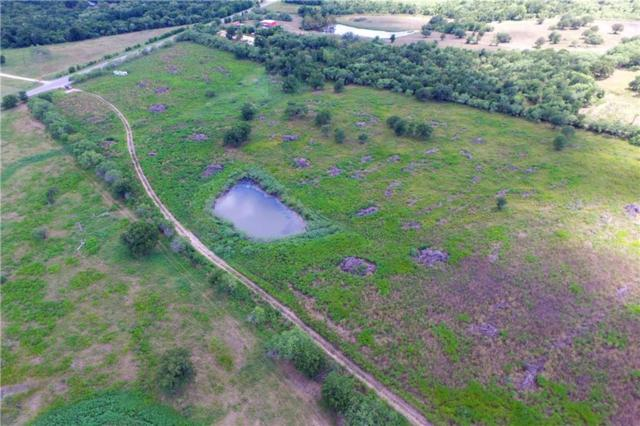 7756 State Park Rd Tract 1, Lockhart, TX 78644 (#7113943) :: The Smith Team