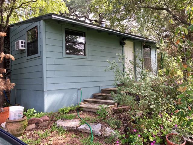 3147 Chisholm Trl, Austin, TX 78734 (#7115231) :: Douglas Residential