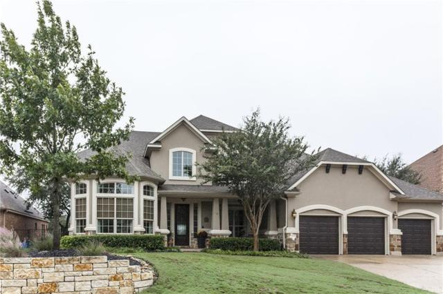 17200 Rush Pea Cir, Austin, TX 78738 (#7115413) :: Amanda Ponce Real Estate Team