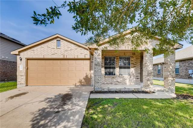 20313 Merlin Falcon Trl, Pflugerville, TX 78660 (#7115787) :: The Perry Henderson Group at Berkshire Hathaway Texas Realty