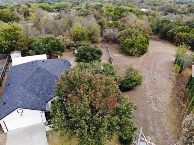 7331 Pusch Ridge Loop, Austin, TX 78749 (#7115833) :: The Perry Henderson Group at Berkshire Hathaway Texas Realty