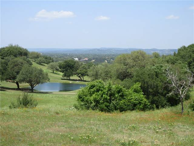 27016 Waterfall Hill Pkwy, Spicewood, TX 78669 (#7116662) :: RE/MAX Capital City