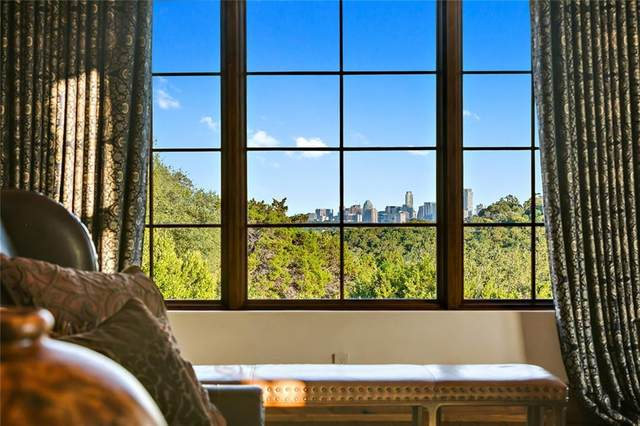 4804 Toreador Dr, Austin, TX 78746 (#7119720) :: Papasan Real Estate Team @ Keller Williams Realty