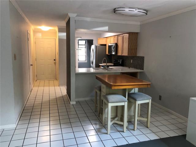 2215 Post Rd, Austin, TX 78704 (#7120084) :: Papasan Real Estate Team @ Keller Williams Realty