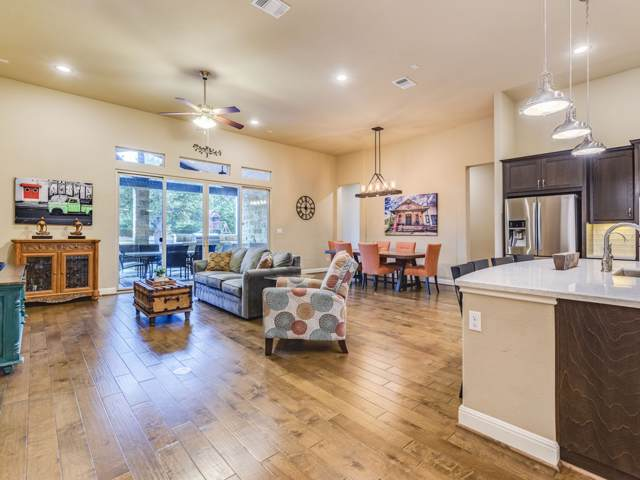 510 Hawthorne Loop, Driftwood, TX 78619 (#7120635) :: Service First Real Estate