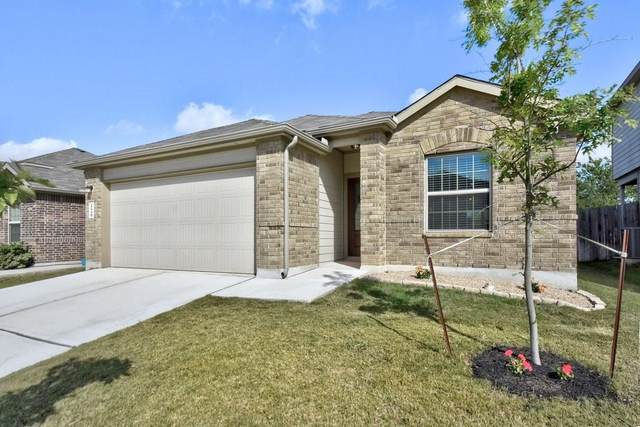 126 Meadow Path, New Braunfels, TX 78130 (#7121116) :: 12 Points Group