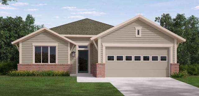 125 Patrick Herndon Dr, Bastrop, TX 78602 (#7122444) :: Papasan Real Estate Team @ Keller Williams Realty