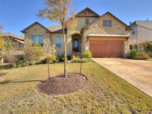 103 Waverly Spire Ct, Lakeway, TX 78738 (#7124951) :: Douglas Residential